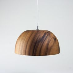 restored_kinta_acacia_lamps-1