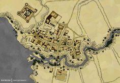 Pin on Egyptology