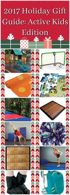 Wood, Laminate, Engineered, Carpet, Vinyl & More. We have a holiday gift guide for the most active kids in your life. Some kids have a ton of energy Soft Flooring, Flooring Ideas, Holiday Gift Guide, Holiday Gifts, Home Crafts, Diy Home Decor, Floors And More, Basement Flooring, Creative Crafts