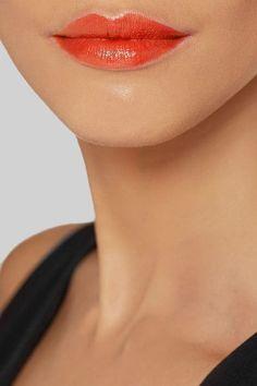 Chantecaille - Lip Chic - Mandarin - Bright orange - one size