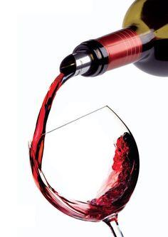 DropStop è un dischetto flessibile in plastica-alluminio con il quale ho: 1. smesso di sporcare tovaglia, 2. non stressarmi più nel mescere il vino, e 3. smesso di usare piattini sotto bottiglia...raccomandatissimo: http://www.dropstop.com/It/