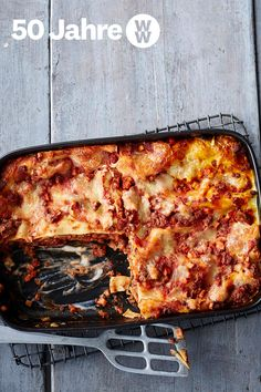Lasagne Bolognese - Classic lasagna bolognese 💚💙💜, 4 servings) with two sauces and cheese takes some time, - Vegetarian Pizza, Vegan Pizza, Ww Recipes, Pizza Recipes, Lasagna Bolognese, Pizza Appetizers, Great Pizza, Flatbread Pizza, Ethnic Recipes