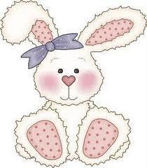 conejos - Judy B - Álbumes web de Picasa