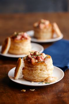 1000 Images About Appetizers Maine Lobster Recipes On
