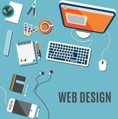 Digital Web Mania - Web Design & Internet Marketing Firm in Ahmedabad. Web Design Company Ahmedabad specialise in Web Development,SEO. Web Design Black, Simple Web Design, Web Design Tips, Web Design Tutorials, Web Design Trends, Web Design Inspiration, Ui Design, Layout Design, Branding Design