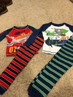 9eb720d7b 169 Best Boys  Clothing (Newborn-5T) images in 2019
