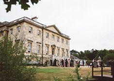 A luxury July wedding at Botelys Mansion in Surrey celebrated by Rebecca and Peter. Botleys Mansion Wedding, Wedding Venues Uk, July Wedding, Surrey, Luxury Wedding, Real Weddings, Wedding Flowers, Wedding Decorations, Wedding Inspiration