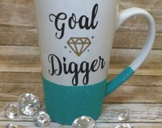 Your Shop - Items My Favorite Color, My Favorite Things, Getting Things Done, Mugs, Tableware, Glitter, Shopping, Dinnerware, Get Stuff Done