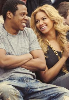 I really like them together, hope they are one of those couples in Hollywood that does make it.