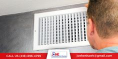 Whether you own a single family home or a commercial property with tenants, your air duct function may not be in the forefront of your mind. The duct system in any structure serves a vital purpose; ignore ducts at your own financial peril. Here are the basics for any property owner to know about air duct systems.  #AirDuctCleaningToronto