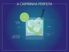 modelo de cardápio de bebidas