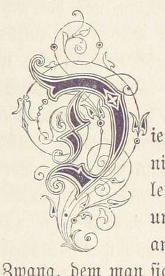 Image taken from page 325 of 'Die Maitressenwirthschaft in Frankreich unter Ludwig XIV. & XV. Pracht-Ausgabe'
