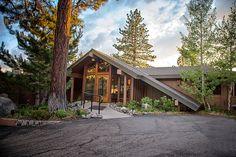 Chart House South Lake Tahoe