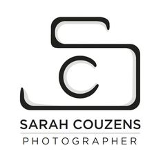 Sarah Couzens - Photographer | Brands of the World™ | Download vector logos and logotypes