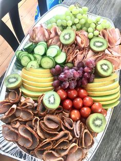 Cobb Salad, Catering, Food And Drink, Cheese, Students, Catering Business, Gastronomia