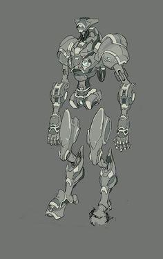 Image: http://cd8ba0b44a15c10065fd-24461f391e20b7336331d5789078af53.r23.cf1.rackcdn.com/polycount.vanillaforums.com/editor/4o/kk8e8w2s1ojp.jpg