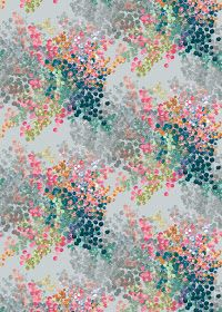 Rachael Taylor: Second pattern course student shortlisted for top design award!