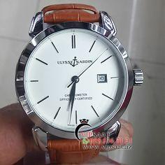 VipSaat Alarm Clock, Omega Watch, Vip, Accessories, Wake Up Call, Alarm Clocks