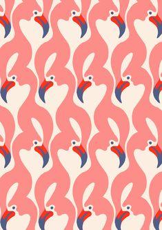 http://www.lexception.com/en/selection/pink-clothes-pinterest-inspiration