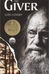 The Giver, Book 1 Book Review