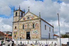 Ovar - Portugal - Pesquisa do Google