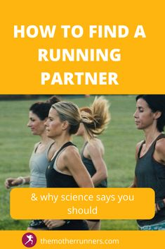 Anyone can become a runner with a little help from a friend! Here are three ways to start running and become a runner! Beginners Cardio, Running For Beginners, How To Start Running, How To Run Faster, Running Injuries, Running Workouts, Running Training, Training Tips, Long Distance Running Tips