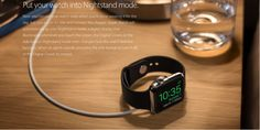 Apple's watchOS 2 may make your current #AppleWatch stand obsolete http://tnw.me/6u5PPwd