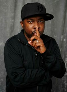 """Phife Dawg """"I like 'em brown, yellow, Puerto Rican or Haitian, Name is Phife Dawg from the Zulu Nation.""""  Born Malik Isaac Taylor, Phife Dawg (November 20, 1970-March 22, 2016) was a masterful lyricist whose witty wordplay was a linchpin of the groundbreaking hip-hop group A Tribe Called Quest. He was part of a number of rap classics with Tribe, including """"Scenario,"""" ''Bonita Applebum,"""" ''Can I Kick It?"""" and """"I Left My Wallet in El Segundo."""""""