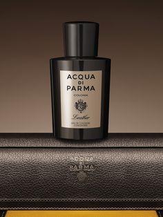 1000 images about i vincitori del premio 2015 on for Miglior profumo di nicchia femminile
