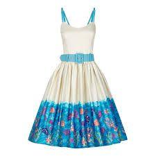 Image result for seashell dress
