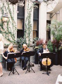 Vancouver Wedding at Brix Restaurant from Michael Wachniak | Photos