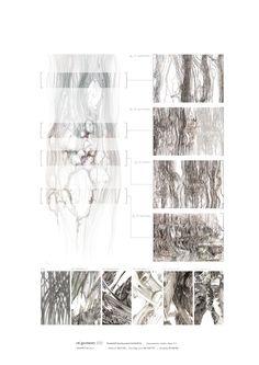 lluis alexandre CASANOVAS & hualin SHI: password _ _ _ _ [The resistance of the minotaur/ The thread of Ariadne] | suckerPunch