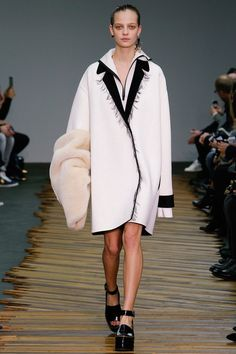 http://www.celine.com/en/collection/spring/ready-to-wear/look-book/look/14