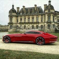 Best classic cars and more! Mercedes Maybach, Supercars, Old School Cars, Best Classic Cars, Timeless Classic, Automobile, Top Cars, Amazing Cars, Awesome