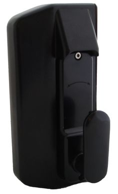 Keyless Gate Lock Lockey M220 Surface Mount Single Sided