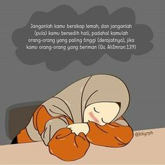 Ya Allah, kuatkanlah hati hambaMu ini..Teguhkanlah iman hambaMu ini juga, Ya Allah. Prophet Muhammad Quotes, Hadith Quotes, Muslim Quotes, Quran Quotes, Religious Quotes, Reminder Quotes, Words Quotes, U Made My Day, Appreciate You Quotes