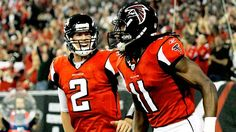 Matt Ryan Hooks Up With Julio Jones For 52-Yard Touchdown - http://www.tsmplug.com/nfl/matt-ryan-hooks-julio-jones-52-yard-touchdown/