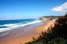 Playa de Arrietara Beach, Water, Outdoor, Littoral Zone, Paradise Beaches, Beautiful Beaches, Wanderlust, Calla Lilies, Viajes