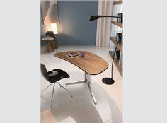 275 - Schreibtisch