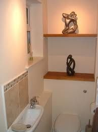 Small Cloakroom Photos Google Search