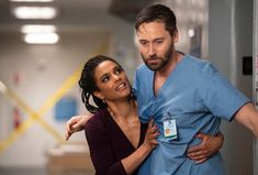 New Amsterdam Boss Talks Max and Helen's Intense Moment, What's Next: 'There's No Turning Back From That' New Amsterdam, Dramatic Music, Second Doctor, Fade To Black, What Next, Cartoon Tv, Me Tv, Executive Producer, Music Tv