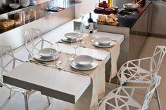 Ispirazioni di cucine moderne e di design | Elmar Cucine