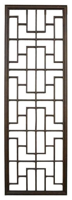 Indian Window Design, Railing Design, Grill Door Design, Grill Design, Balcony Grill Design, Window Grill Design Modern, Door Gate Design, Metal Door, Window Design