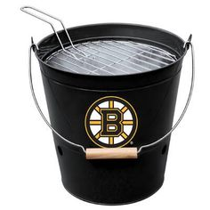 """Eva Solo North America 13.9"""" Portable Table Grill 