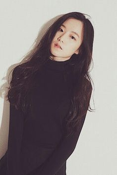 [Predebut] Yeh Shuhua from (G)I-DLE, Taiwanese cutie member♡