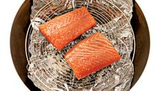 16 Recipes for Salmon You Should Use Right Now - NYT Cooking