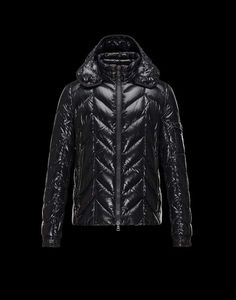 Moncler Hat Womens, Shop various beautiful Jacket with cheap price & cozy quality, you can always find out your favorite. Moncler Boots Sale, a comfortable jackets that will give you confidence. fast delivery and great service