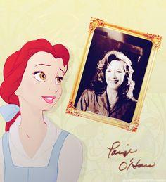 Paige-O-Hara-as-Belle-disney-princess-30309053-500-549.jpg (500×549)