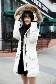 Canada Goose jackets online discounts - Canada Goose Expedition #Parka Men Black #winter #AW16 | Canada ...