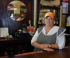 Holtzhauser's Bar and Grill is back in the family | News Tribune
